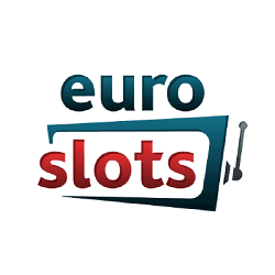 EuroSlots Casino 100% bonus up to €200 and 20 free spins