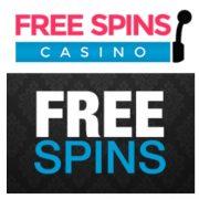 FreeSpinsCasino free spins