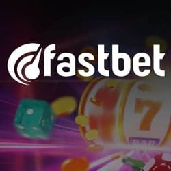 Fastbet Casino €50 free cash bonus - Bank ID / Pay N Play Casino