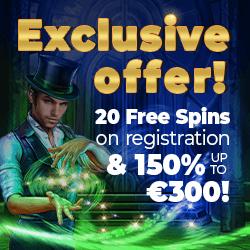 Exclusive Bonus Offer!