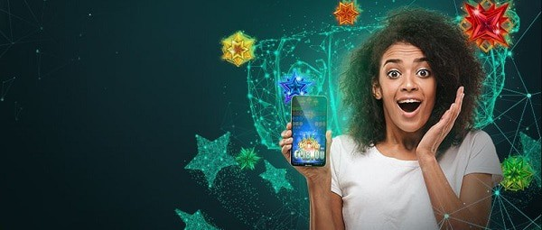 Volt Casino - play now and win jackpots!