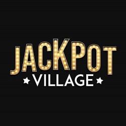 Is Jackpot Village Casino legit? Get €400 Bonus & 95 Free Spins!