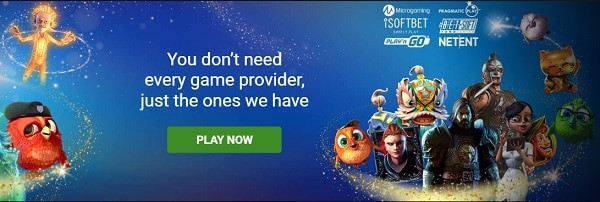 GOWILD.com games
