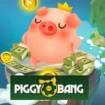 Is Piggy Bang Casino legit? 55 free spins no wager bonus!
