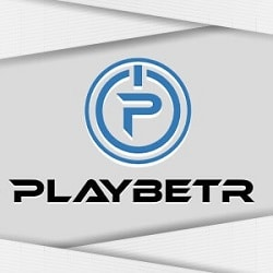 Playbetr - crypto casino, crypto sportsbook & crypto games!