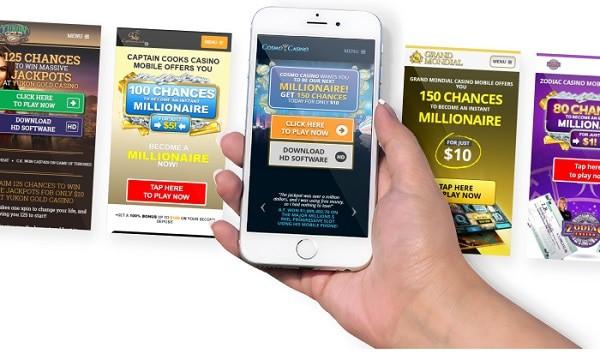 Mega Vault Millionaire free spins bonus no deposit required