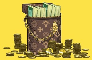 Free Money Transactions