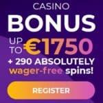Is MELBET Casino legit? Review, Free Spins, No Deposit Bonus