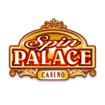 SpinPalace.com - 50 or 100 Free Spins & €1,000 Extra Bonus