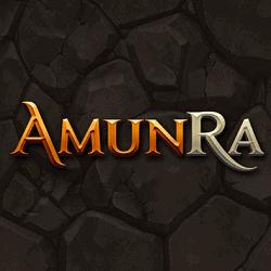 AmunRa Free Spins