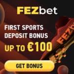 Fezbet Casino [register & login] 200 free spins welcome bonus
