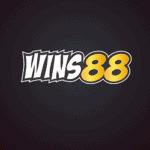 Wins88 Casino - free games, bonuses, payments & support