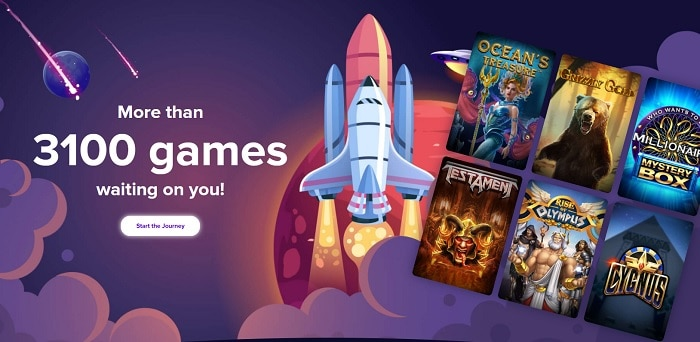 Best games to play for free