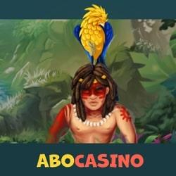Abo Casino new banner