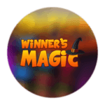 Winners Magic Casino - free spins, no deposit bonus, promotion