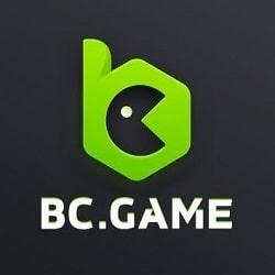 BC Game banner plain 250x250