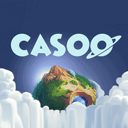 Casoo Casino banner 7